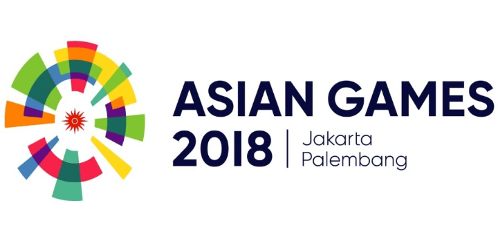 Netijen Ribut Asian Games 2018