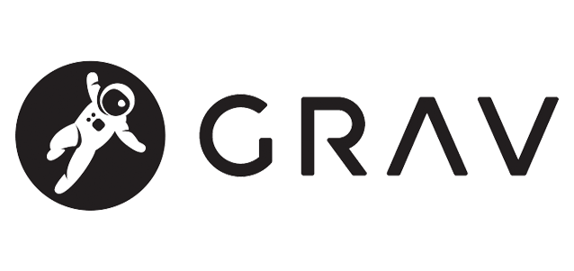 Grav: CMS Alternatif WordPress
