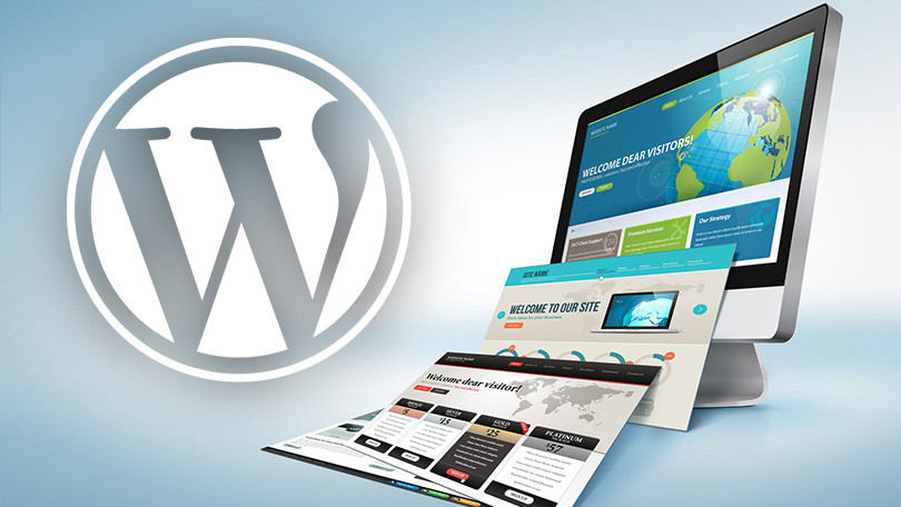 Memasang WordPress Menggunakan Docker