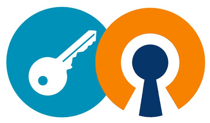 Install OpenVPN di Ubuntu Hanya 5 Menit
