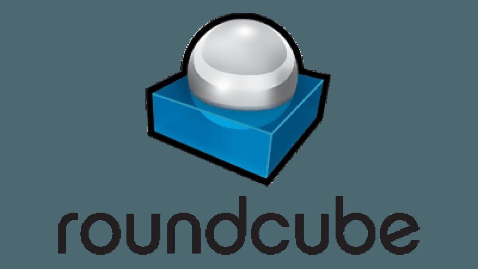 Ganti Skin Webmail Roundcube di CWP