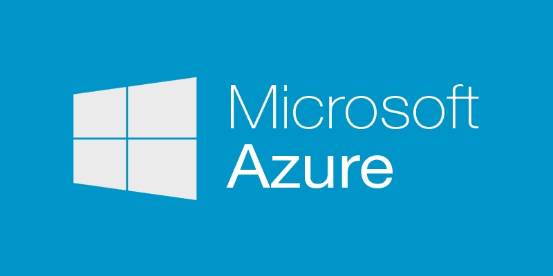 Ubah Default RDP port di Azure Windows