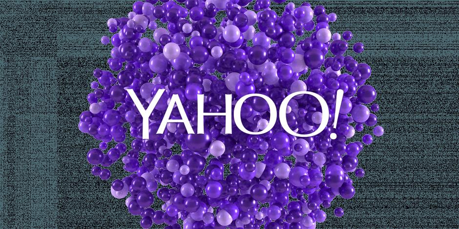 Request Delist Yahoo Gimana?