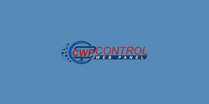 CWP: 502 Bad Gateway