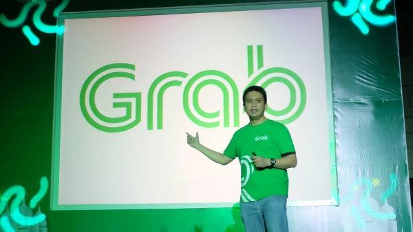 Promo GrabCar Hingga 18 Juni 2019