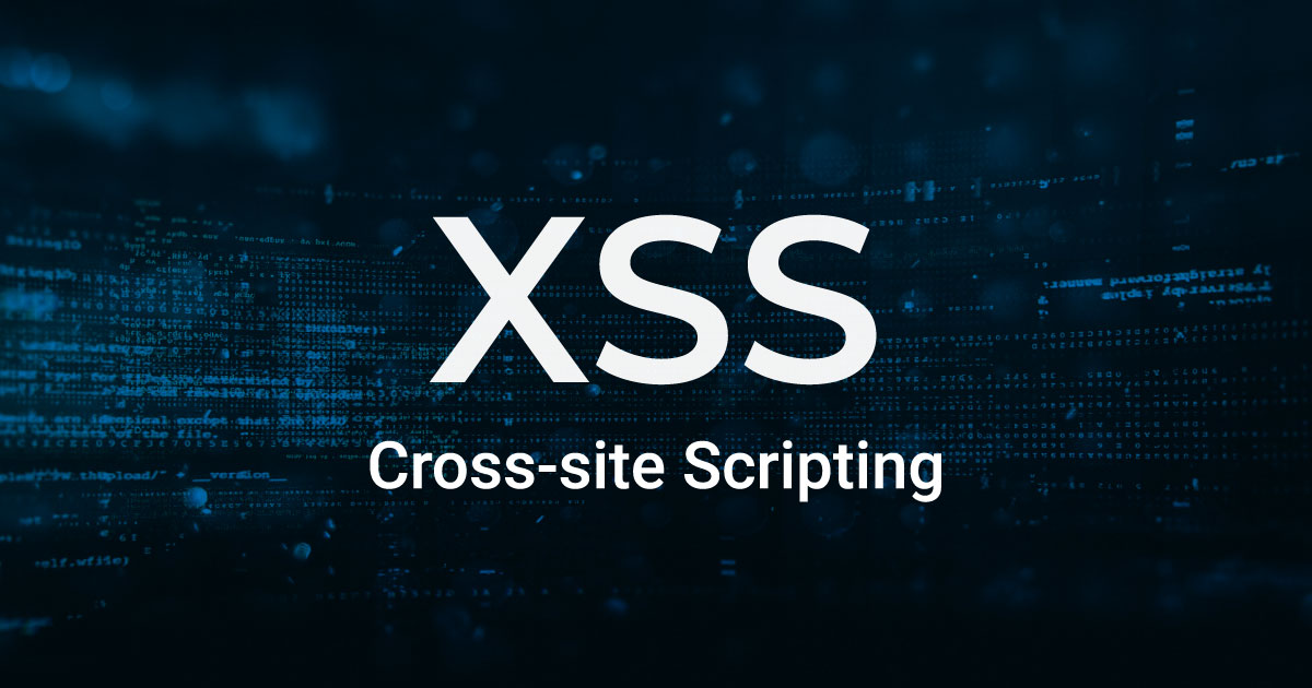 BoxBilling: Patch XSS Vulnerability
