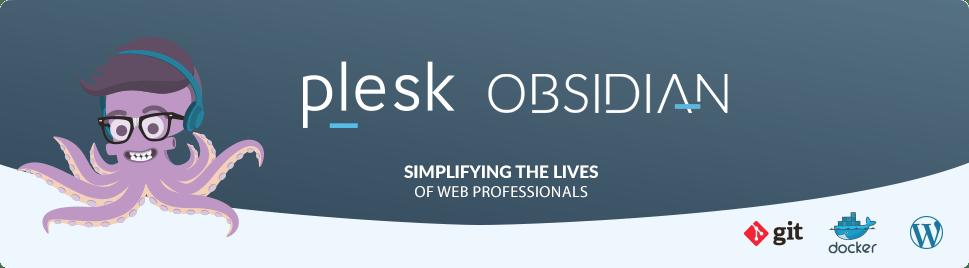 Plesk: Generate Statistic Semua Domain di Plesk